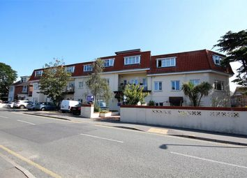 Thumbnail 1 bed flat for sale in Princes Court, 28-30 Sea Road, Bournemouth, Dorset