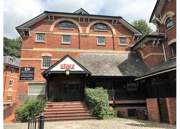 Thumbnail Restaurant/cafe for sale in Starz Bar & Grill, Exeter