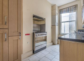 Thumbnail 2 bed flat to rent in Carlyle Mansions, Kensington Mall