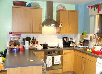 Thumbnail 2 bed flat to rent in Renaissance Court, Prince Regent Road /Hounslow