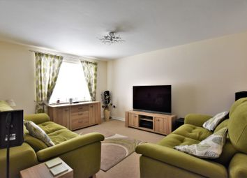 Thumbnail 4 bed detached house for sale in Went Meadows Close, Maryport