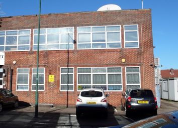 Thumbnail Warehouse for sale in Carlisle Road, Colindale London