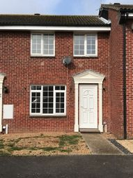 Thumbnail 3 bed property to rent in Barque Close, Littlehampton