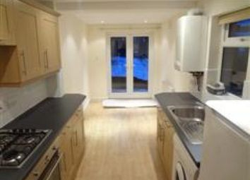 Thumbnail 2 bed terraced house to rent in North London Business Park, Oakleigh Road South, London