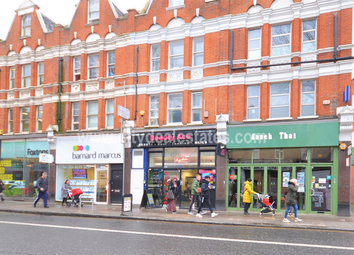 Retail premises for sale in The Mall, London W5
