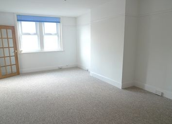 Thumbnail 1 bedroom flat to rent in Christchurch Road, Bournemouth