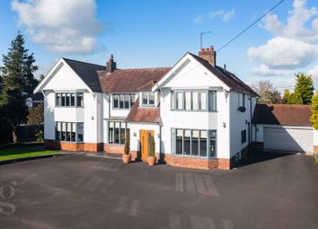 Roman Road, Hereford HR4, herefordshire property