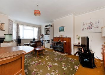 Thumbnail 3 bed flat for sale in Crown Point, Beulah Hill, Upper Norwood