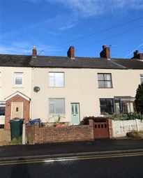 Thumbnail 2 bed property for sale in Skelmersdale Road, Skelmersdale
