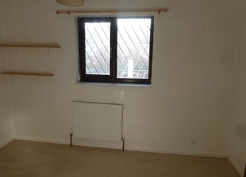 Thumbnail 2 bed terraced house to rent in Whitemarsh Close, Cheltenham