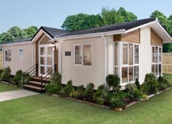 Thumbnail 2 bed bungalow for sale in Harrowbarrow, Callington, Cornwall