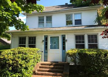 Thumbnail 3 bed property for sale in Hicksville, Long Island, 11801, United States Of America