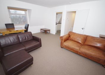 Thumbnail Flat to rent in Warwick Road, Barnet