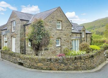 Thumbnail 4 bed property for sale in Barmouth
