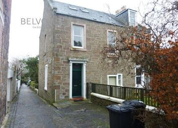 Thumbnail 3 bedroom flat to rent in Westfield Lane, West End, Dundee