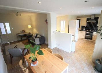 Thumbnail 3 bed semi-detached house for sale in Fairway, Penwortham, Preston
