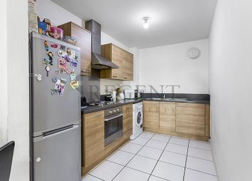 Thumbnail 1 bed flat to rent in Aztec House, 461 High Road, Ilford