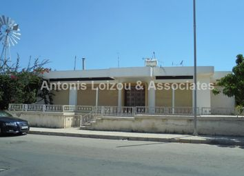 Thumbnail 3 bed property for sale in Agios Theodoros Cathedral, Agiou Theodorou, Paphos, Cyprus