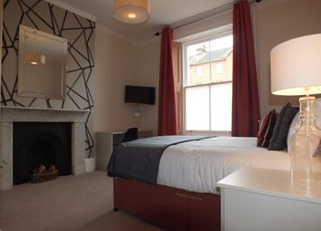 Room to rent in Jesse Terrace, Reading RG1