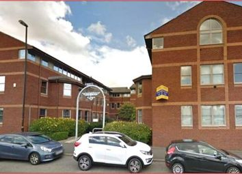 Thumbnail Office to let in Ambassador Place, Stockport Road, Altrincham
