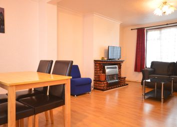 Thumbnail 3 bedroom property to rent in Polesworth Road, Dagenham