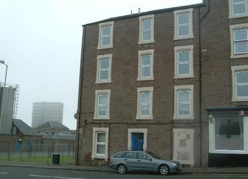 Thumbnail 1 bedroom flat to rent in Main Street (3/1), Dundee 7Ey