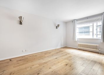 Thumbnail 1 bed flat for sale in Tanners Yard, Long Lane