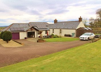 Thumbnail 3 bed detached bungalow for sale in 'drumdally Cottage', Sandhead