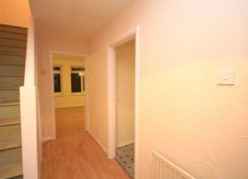 Thumbnail Maisonette to rent in Blenheim Parade, Uxbridge Road, Hillingdon, Uxbridge