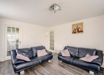 Thumbnail 2 bed flat for sale in Inverness Road, London