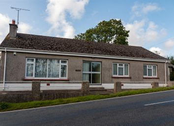 4 bed bungalow for sale in Dreenhill, Haverfordwest SA62