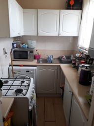 Thumbnail 2 bed flat to rent in Oak Tree Dell, Colindale