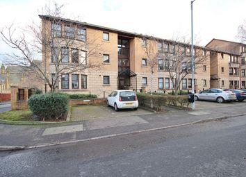Thumbnail 2 bedroom flat for sale in Mckechnie Street, Govan, Glasgow