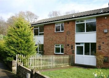 2 bed flat to rent in New Road, Netley Abbey, Southampton SO31