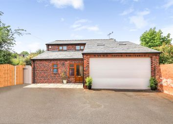 Thumbnail 4 bed detached house for sale in Victoria Street, Melbourne
