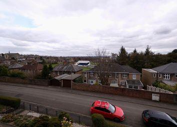 Ashburton Road, Kelvindale, Glasgow G12