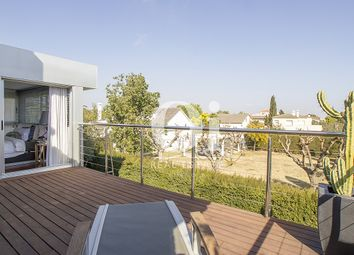 Thumbnail 3 bed property for sale in Salou, Salou, Spain