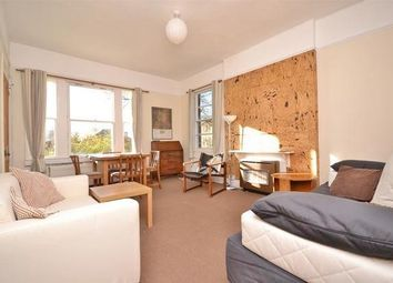 Thumbnail 2 bedroom flat to rent in Woodlands Grove, Isleworth