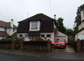 Thumbnail Room to rent in Livonia Road, Sidmouth, Devon