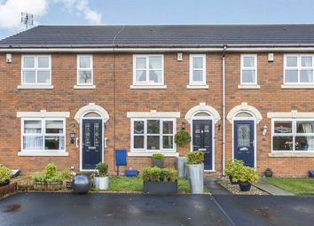 Thumbnail 2 bedroom property to rent in Leesands Close, Fulwood, Preston