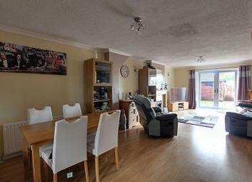2 bed terraced house for sale in Arran Gardens, Felling, Gateshead NE10