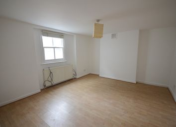 Thumbnail 1 bed flat to rent in Waldram Crescent, London