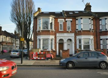 Thumbnail 2 bed flat for sale in Capel Road, Forest Gate