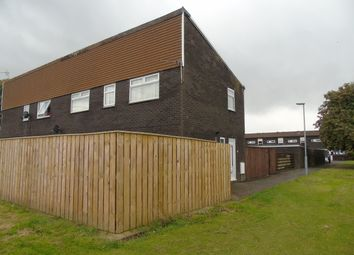 Thumbnail 3 bed semi-detached house to rent in Aysgarth Close, Newton Aycliffe, County Durham