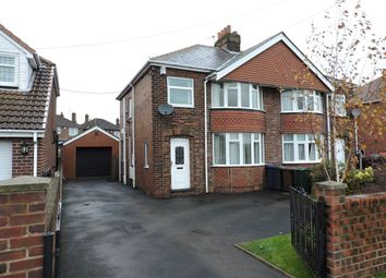 Thumbnail 3 bed property to rent in Royston Lane, Royston, Barnsley