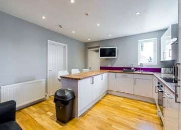 Thumbnail 3 bed maisonette to rent in Barrack Street, Colchester