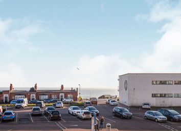 Thumbnail 2 bedroom flat for sale in Albany Mansions, Marina, Bexhill-On-Sea