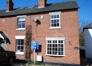 Thumbnail 2 bed cottage for sale in Hatchet Lane, Winkfield, Windsor