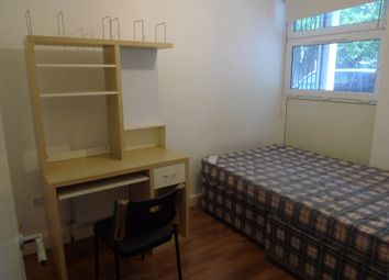 Thumbnail 3 bedroom maisonette to rent in Compton Close, Robert Street