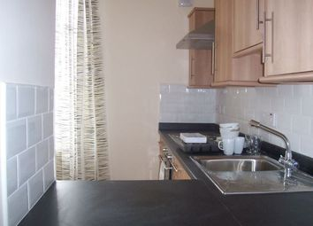 Thumbnail 2 bed flat to rent in Cliff Villas, Pontefract